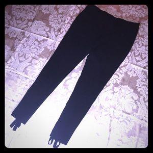 Pants - American Rag Leggings